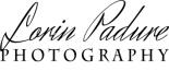 Lorin Padure Photography